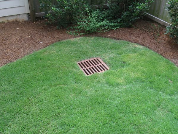 sewer repair mesquite texas