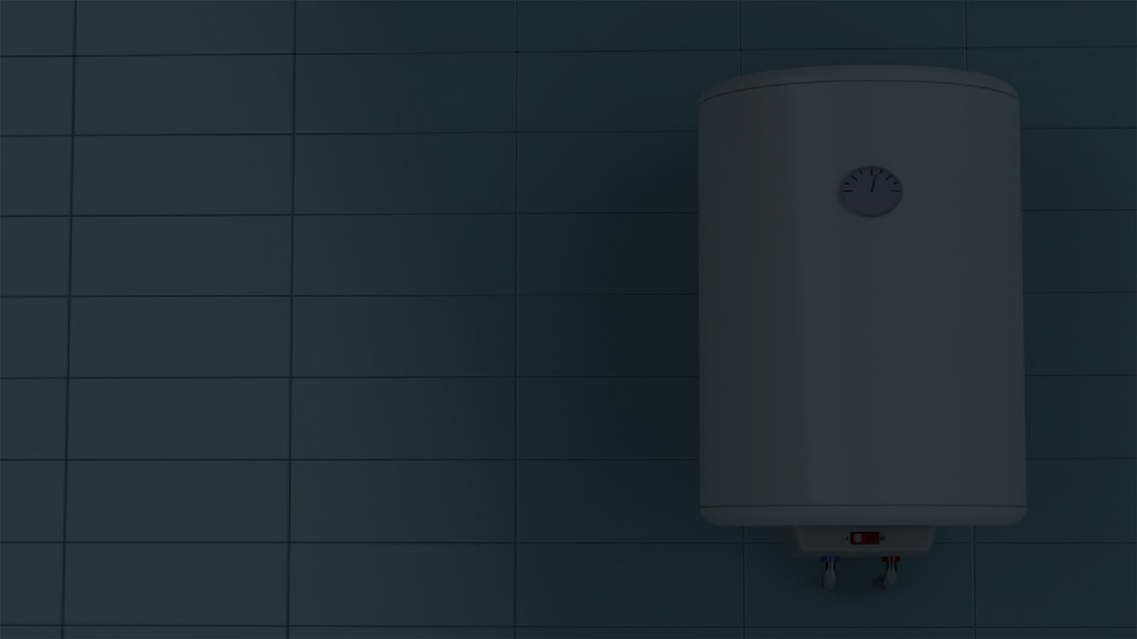 Water Heater mesquite tx