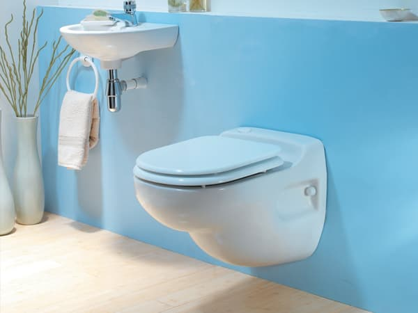 toilet repair mesquite texas